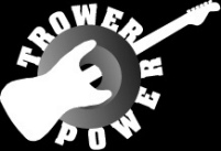 "Robin Trower's ""TrowerPower"" (�Trademark) Home Page Website"